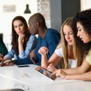 """""""Wild Code School"""" eröffnet ihren neuen Campus in Brüssel"""