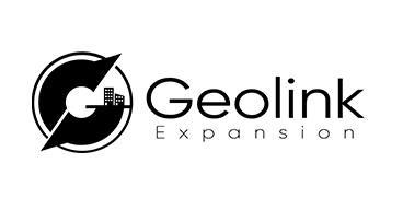 Ein kurzes Porträt der Firma Geolink