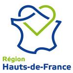 """Rund 100 neue Arbeitsplätze in der Region Hauts-de-France bei """"Vestiaire Collective"""""""