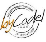 70 neue Arbeitsstellen bei der neuen Logistikplattform der Gruppe STEF im Norden von Orléans