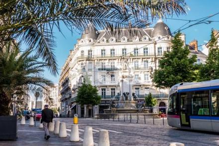 Departement Isère