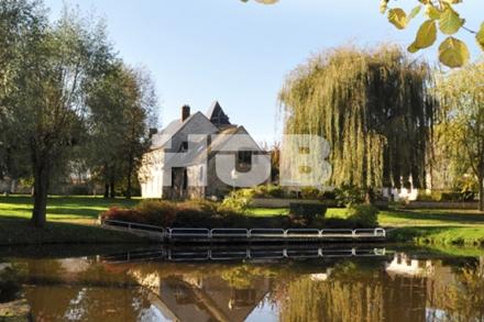 Departement Pays d'Oise et d'Halatte