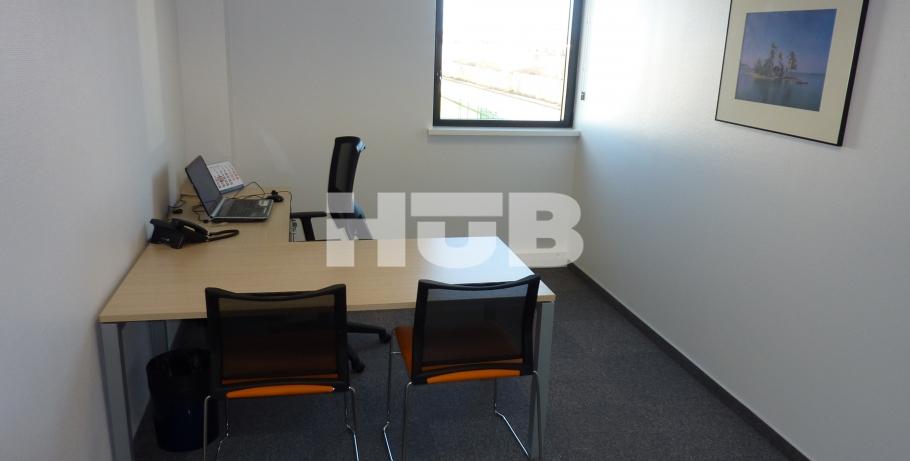 Büros zur vermietung in colmar elsass afr1342c